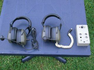 occasion ulm Intercom